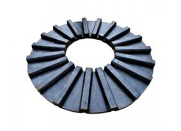 湖南管磨机橡胶衬板